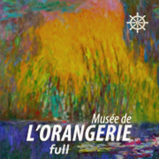 Orangerie Museum Full Edition