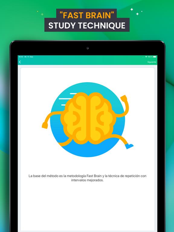 LingoMax - Learn English screenshot 8