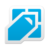 IBM Domino Mobile Apps