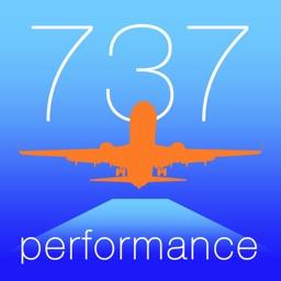 B737 PRH