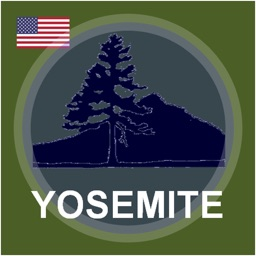 Yosemite Looksee AR