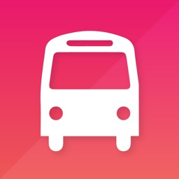 Next Bus Sydney
