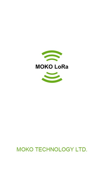MokoLora