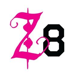 Zen 8: Music for Stories