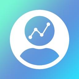 Analytics++ for Instagram