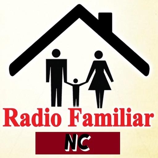 Radio Familiar NC