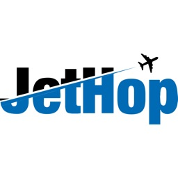 Fly JetHop