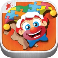 Codes for Kids Puzzles Games Puzzingo Hack