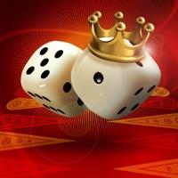Codes for Backgammon King Online Hack