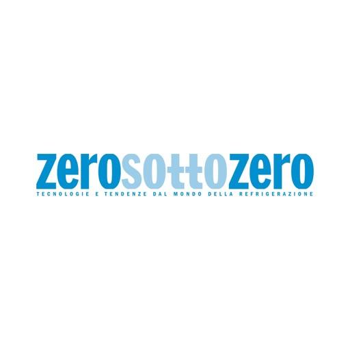 ZeroSottoZero