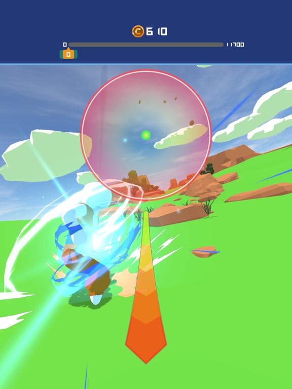 Energy Blastのおすすめ画像2