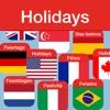 Holidays 2019 Reviews