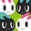UsaRiva - iPhoneアプリ