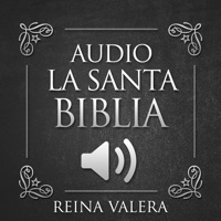 Codes for Audio La Santa Biblia Hack