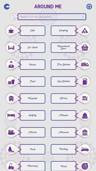Leipzig Travel Guide screenshot 5