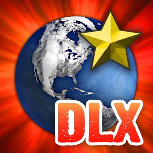 Lux DLX 2 Review