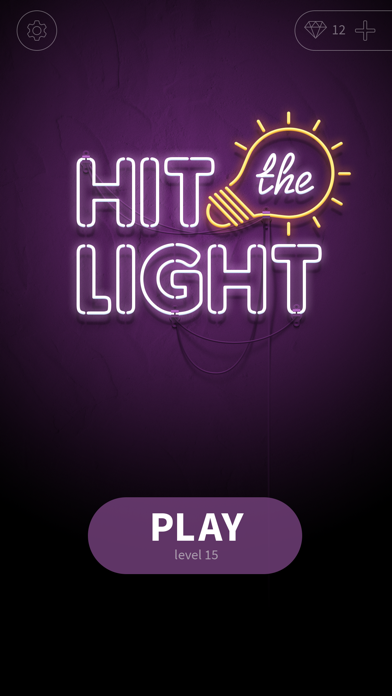 download Hit the Light apps 1