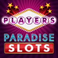 Codes for Players Paradise Slots Hack