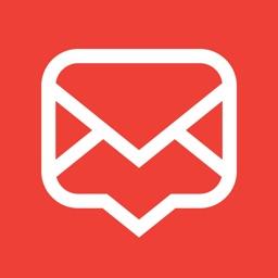 Babelnet - Encrypted Messaging