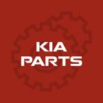 Kia Car Parts Diagrams