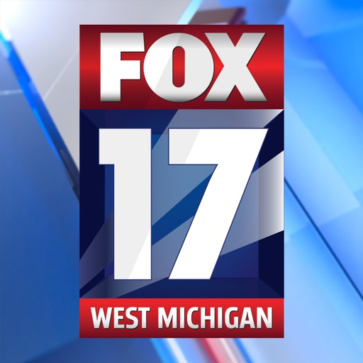 FOX17 News - West Michigan iOS App