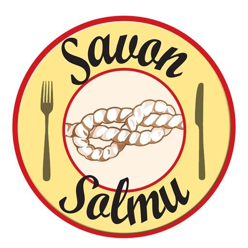 Pizzeria Savon Solmu icon