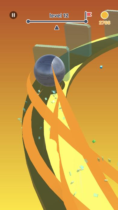 Fun Strike 3D screenshot 1