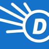 Dictionary.com for iPad - Dictionary.com, LLC
