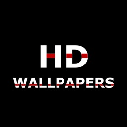 Daily New HD Wallpapers