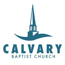 Calvary Baptist Church | VA