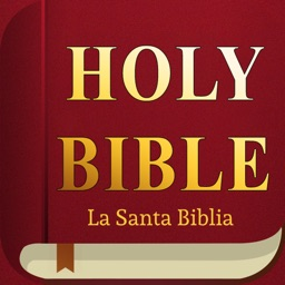 La Santa Biblia. Spanish Bible