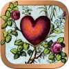 Lenormand! - iPhoneアプリ