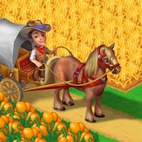 Wild West: New Frontier. Farm Hack Online Generator  img
