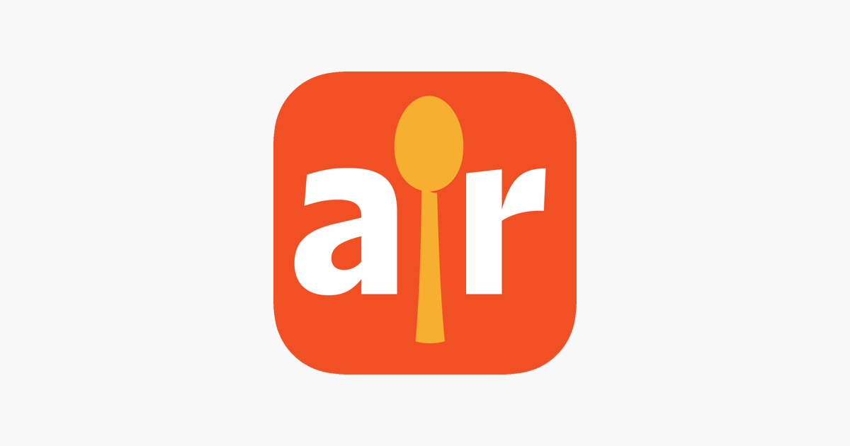 Allrecipes Dinner Spinner On The App Store