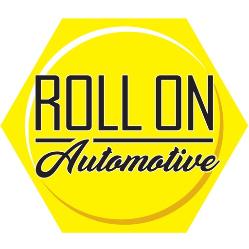Roll On Automotive