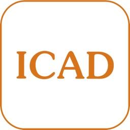 Icad Parent Connect