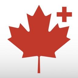 PlusTax - Canadian Sales Tax