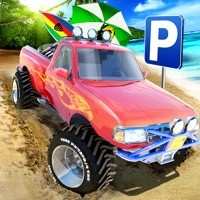 Parking Island: Mountain Road Hack Online Generator  img