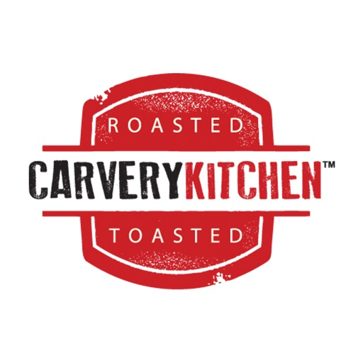 The Carvery Kitchen