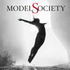 Model Society - Nude ...