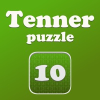 Codes for Tenner puzzle Hack