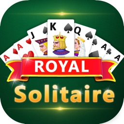 All in One Solitaire Card Game