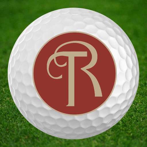 Tustin Ranch GC icon