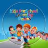 ABC Kids - Preschool Learning