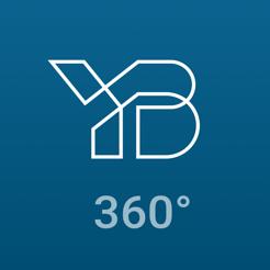 YB 360