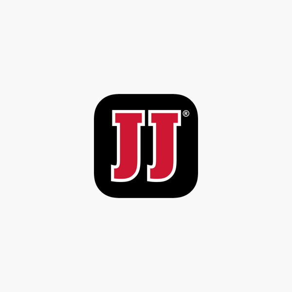 Jimmy John's Sandwiches on the App Store