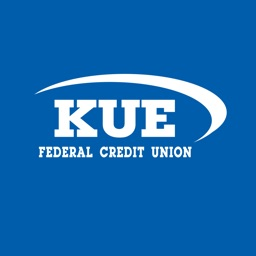 KUE FCU Debit Card Services