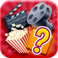 Codes for Movie Quiz - Guess The 1 Film From The 4 Pics Hack