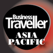 Business Traveller (APAC)