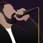 Celebrity Cam: Voice Changer